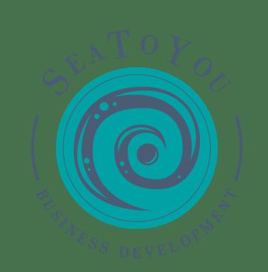 logo seatoyou transparency